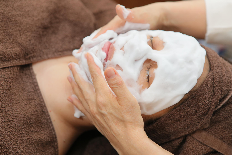 CP2H0042 泡洗顔1